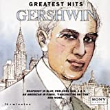 Gershwin^Ma^Vaughan^Boston Pops Greatest Hits
