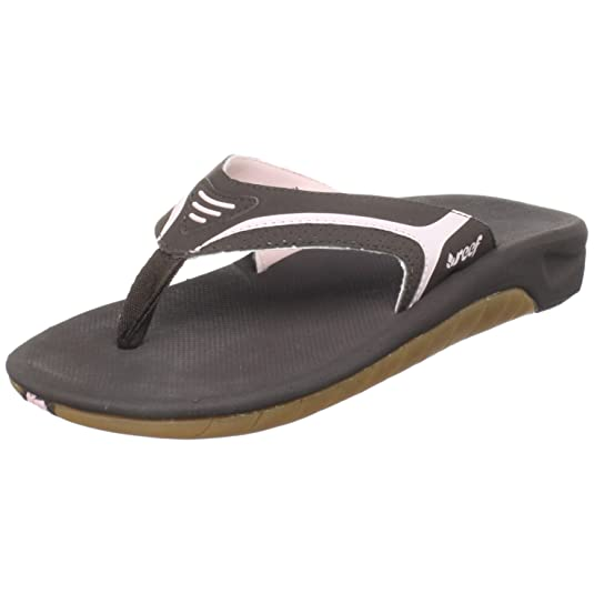 Ladies Newest Reef WoSlap 2 Flip Flop Sandal Cheap Price Colors