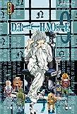 echange, troc Tsugumi Ohba, Takeshi Obata - Death Note, Tome 9 :