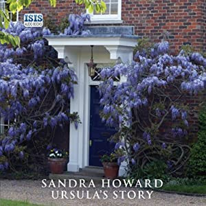 Ursula's Story | [Sandra Howard]