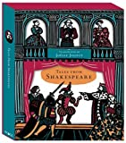 img - for Tales From Shakespeare book / textbook / text book