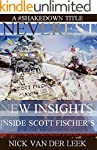 NEVEREST New Insights: Inside Scott F...
