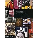 The Photobook: A History - Volume I