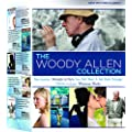 Woody Allen Collection [Import]