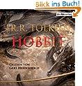 Der Hobbit: oder Hin und zur�ck