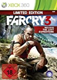 Far Cry 3, 100 % Uncut [Edizione: Germania]