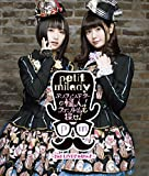 petit milady�إ���ե����������β��!�ե���ȥ��õ��!~2nd LIVE����ʤ���~�� [Blu-ray]