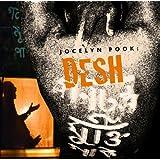 Pook: Desh Soundtrack (Various Artists) (Pook Music: PM001)