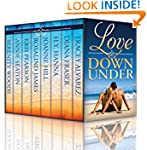 Love Down Under: Eight New Zealand &...