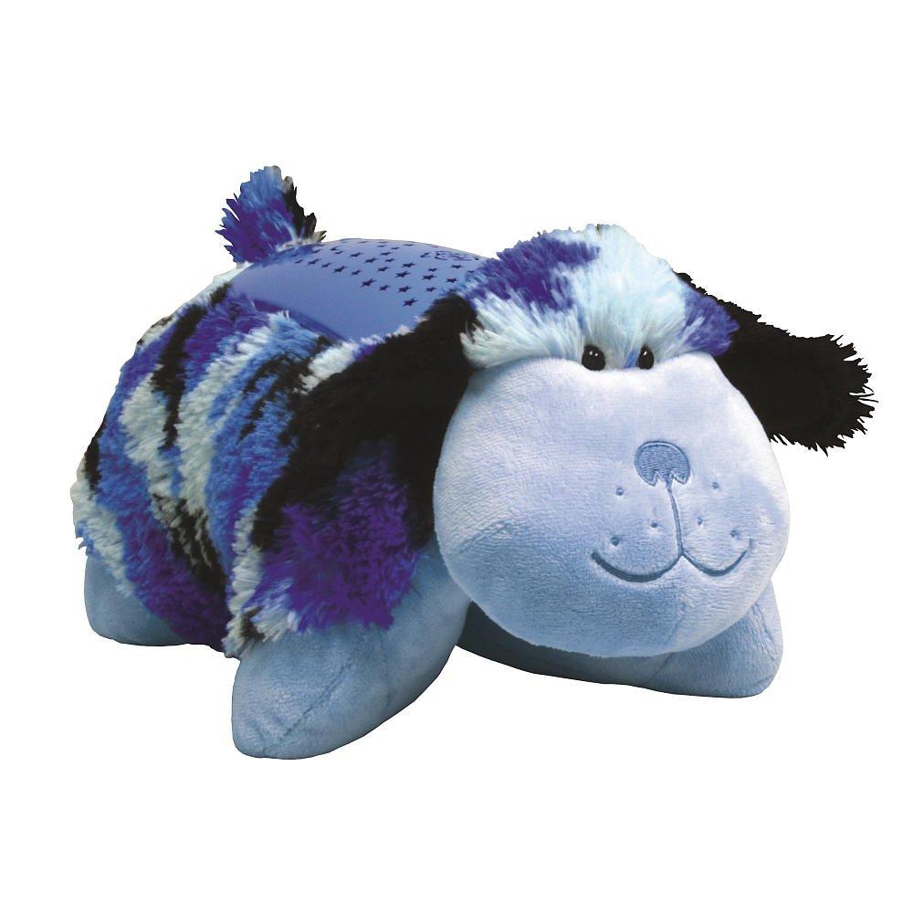 Best toys for kids 2016 the best 3 pillow pets dream for Amazon com pillow pets