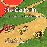 Granola Farm