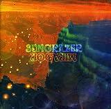 Mirador by Sungrazer (2011-07-15)