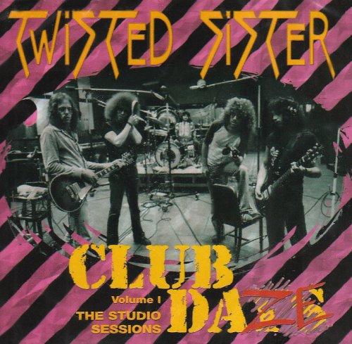 Club Daze