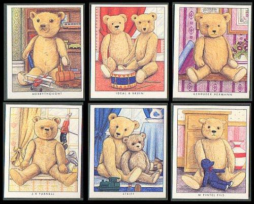 teddies-gebruder-hermann-ideal-et-brune-merrythought-j-k-farnell-steiff-m-pintel-fils-les-cartes