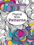 Really Relaxing Colouring Book 1: Pla...