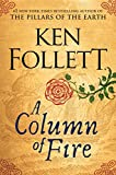 #5: A Column of Fire (Kingsbridge)