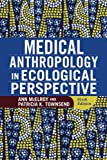 img - for Medical Anthropology in Ecological Perspective book / textbook / text book