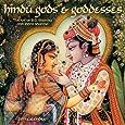 Hindu Gods and Goddesses Calendarss