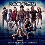 Rock of Ages - Original Motion Pictur...