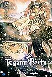 Tegami Bachi, Vol. 17
