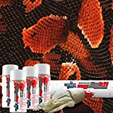 Red Cobra Hydrographics Kit MyDipKit - AP-109 - My Dip Kit - Snake