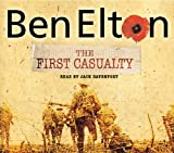 The First Casualty Ben Elton