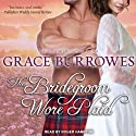 The Bridegroom Wore Plaid: MacGregor Trilogy, Book 1