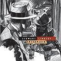 Stewart, lindsey - Spitballin [Vinilo]<br>$830.00