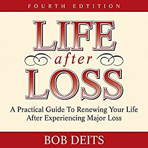 Life After Loss Audiobook