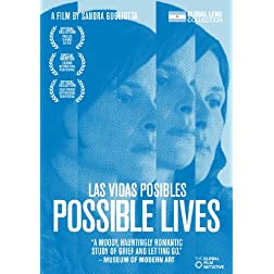 Possible Lives (Las Vidas Posibles) - Amazon.com Exclusive