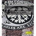 Comeback Eintracht - Aufstieg mit Ansage