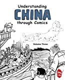 Understanding China through Comics, Volume 3