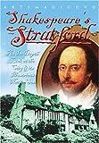 Shakespeare's Stratford