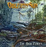 The High Places by Oblivion Sun
