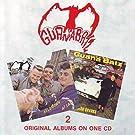 Held Down... At Last / Loan Sharks (2 Original Albums on One CD)