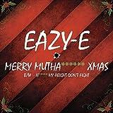 Merry Mutha****** Xmas - RSD Black Friday 2015