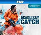 Deadliest Catch [HD]: Deadliest Catch Season 5 [HD]
