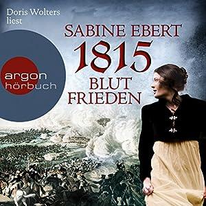 1815 Hörbuch