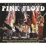 PINK FLOYD - COLLECTORS BOX