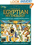 Treasury of Egyptian Mythology: Class...