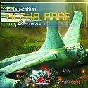 Kampf um Zulu I (Raumstation Alpha-Base 10.1) Hörspiel von James Owen Gesprochen von: Erich Räuker, Frank-Otto Schenk, Michael Iwannek