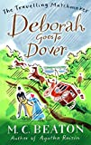 Deborah Goes to Dover (English Edition)
