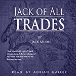 Jack of All Trades   Jack Mudd