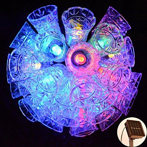 solar-lichterkette-kondisco-20er-led-45-meter-solar-lichterkette-wasserfest-garten-aussen-weihnachte