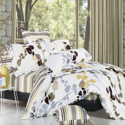 Bedding Crib Sets 2103 front