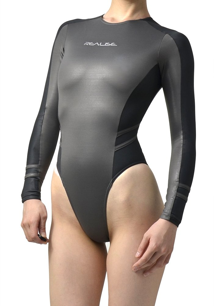 ☆゚・*。.。*・゚・*競泳水着フェチ51枚目*・゚・*。.。*・゜☆ [転載禁止]©bbspink.comxvideo>2本 YouTube動画>7本 ->画像>617枚