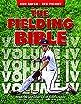 The Fielding Bible IV