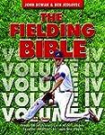 The Fielding Bible IV: Break-Through...