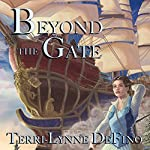 Beyond the Gate | Terri-Lynne DeFino