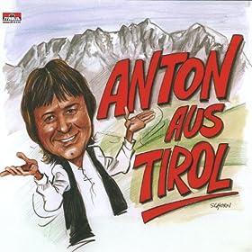 anton aus tirol mp3 free download